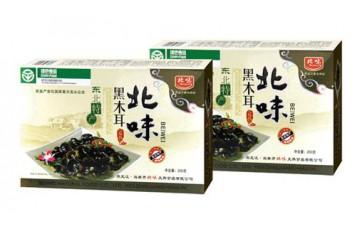 龙江林产品鼓起百姓钱袋子