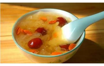 上海人夏天最爱吃的10样美食