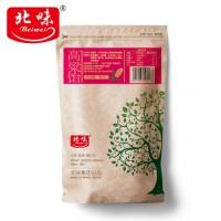 高粱饴软糖 600g袋 北方传统风味糖果 北味集团