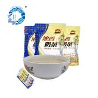浓香奶茶 400g/袋 内蒙古特产长虹牌