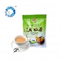 蒙八旗酥油老奶茶 400g/袋 独立小包装 内蒙古特产长虹