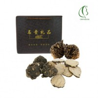 玛咖干果(特级黑果) 500g礼盒装 云南玉龙雪山出产 保健佳品