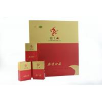 安吉白茶-小龙王系列96g