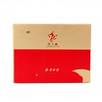 安吉白茶-龙王系列200g