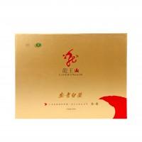 安吉白茶-龙尊系列200g