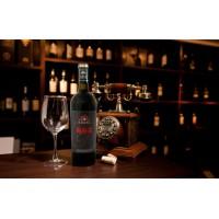 杞红葡萄酒 750ml 11.5%vol