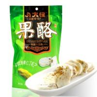 葡萄果酪 180g袋装独立小包装 新疆特产零食专利产品 八大怪