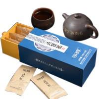 六堡茶 108g 2012年份茶 广西泓醇