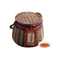 六堡茶 500g笠装 广西著名特产