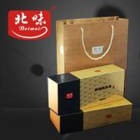 北味 手选秋木耳礼盒 东北特产礼盒200g*2