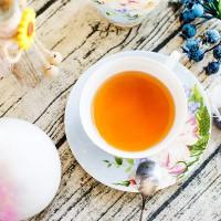 长盛川黑茶 3gx20包 精碎袋泡茶 湖北青砖茶 湖北特产茶叶