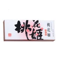 桃花姬阿胶糕 75g 东阿阿胶官方旗舰店直供
