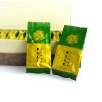 都匀毛尖 108g 明前一级绿茶系列 贵州特产蒂粹茶叶