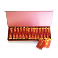 蒂粹茶叶 贵州红红茶 红茶系列 【烟条装】