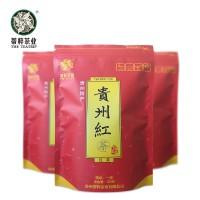 贵州红 100g立袋 一级都匀毛尖 贵州蒂粹