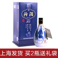 汾酒 53度青花30 500mL清香型