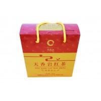 海南白沙红茶 袋装