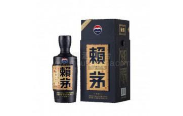315消费者权益日,赖茅酒以优质量获用户认可