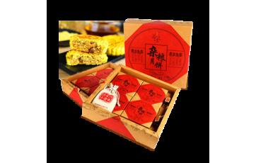 内蒙古刘俊承:用国际眼光经营小香米