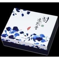 台湾梨山茶  2*150g 清香型  精品礼盒装