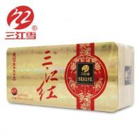 青海红枸杞 360g铁盒独立小包装 免洗即食 三江雪