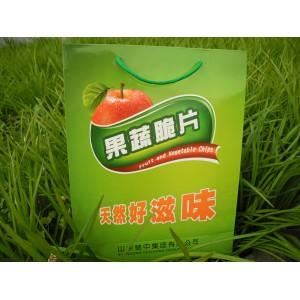 果蔬脆片礼盒