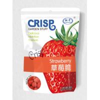 草莓脆片 28g/袋