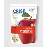 苹果脆片 28g/袋