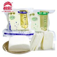 长虹牌500g传统特色奶豆腐正蓝旗长虹乳制品