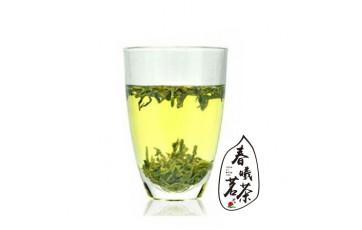 研究发现:茶水能大幅降低新冠病毒传染力