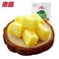 特浓榴莲糖 150g 袋装糖果 海南特产 南国食品