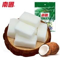 椰子软糖 200g 海南特产 南国食品