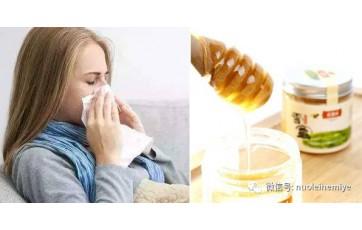 蜂蜜什么时候喝最好?今天带您了解。