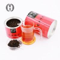 宜兴特级红茶 250g