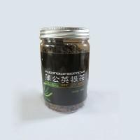 萃涣堂 蒲公英根茶