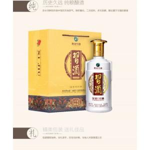 贵州金质习酒